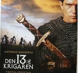 13:e Krigaren