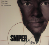 Sniper-Petr Tenkrat