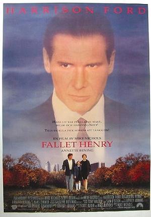 Fallet Henry