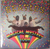 BEATLES - Magical Mystery Tour UK stereo 2-EP 1967 TOP COPY