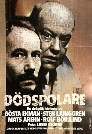 DÖDSPOLARE (1985)
