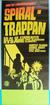 SPIRALTRAPPAN (1945)