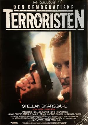 DEN DEMOKRATISKE TERRORISTEN (1992)