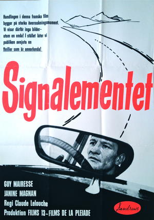 AVEC DES SI (1962)