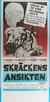 SKRÄCKENS ANSIKTEN (1968)