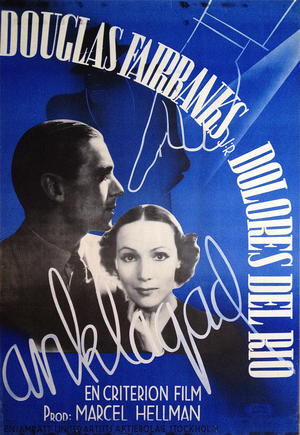 ACCUSED (1936)