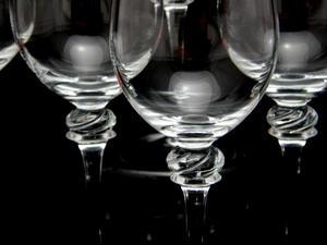 Viinilasit, 6 kpl, valkoviini, Nicole, WMF