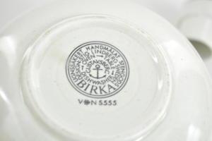 Tekanna 1,6 l, Birka, SL(SÅLD)