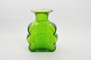 Maljakko, Amuletti 1731, vihreä, TA  (MYYTY)