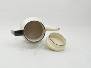 Kaffepanna, 1,75 l, Messikalle, RU/SÅLD)