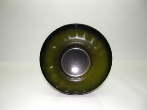 Skål, sallad, Hasselgrön