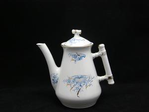 Kahvikannu(MYYTY)