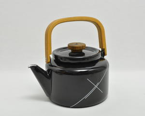 Kaffe-vattenpanna, 1,7 lit,  Finella 3717, HO