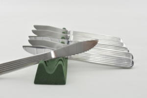 Fruktknivar 6 st, Scandia / Ideal, KF