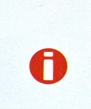 Konstglas, Ljusstake par, 3412, klar, TW