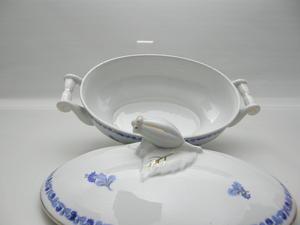 Soppskål, Terrin (SÅLD)