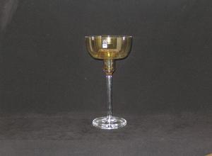 Kynttilänjalka, Olympos,  NS (MYYTY)