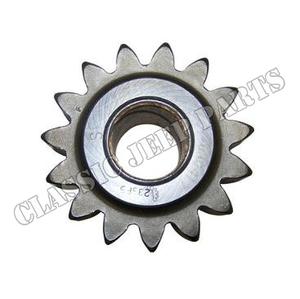 Reverse gear T90