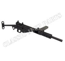STEN Mark II Engelsk kulsprutepistol