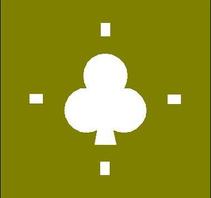 327th Glider Infantry Regiment