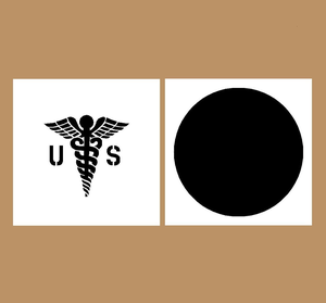 US Medical