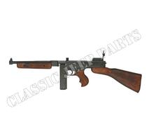 M1928  Thompson militär kulsprutepistol