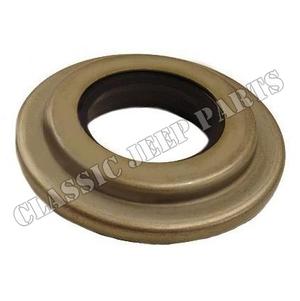 Pinion shaft oil seal Dana 25/27/30/41/44/53