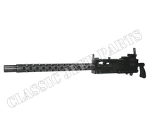 Browning M1919 Kaliber .30 maskingevär