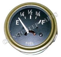 Bränslemätare 6 volt
