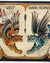 Schröder 6
