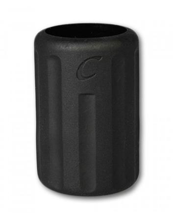 Cheyenne Pen disposable grip - Ergo Long