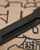 Armature Bars Liner Long