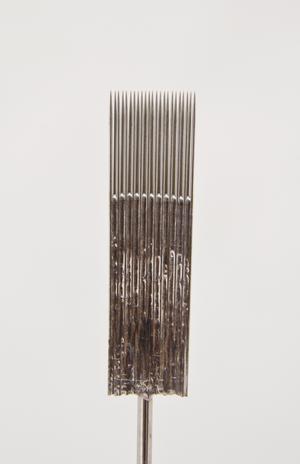 Street Needle 23magnum