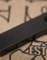 Armature Bars Shader Long