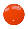Bright Orange1oz