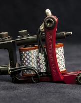 Mini Bulldog Liner Custom Made