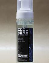 Cooler Ice Foam 220ml