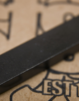 Armature Bars Shader Medium