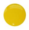 Bright Yellow1oz