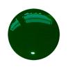 Green Conc1oz