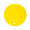 Lightning Yellow1oz