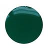 Lime Green1oz