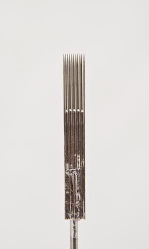 Street Needle 11 Magnum