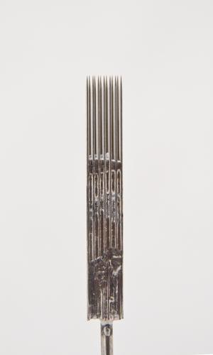 Street Needle 13 Magnum