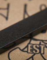 Armature Bars Shader Short
