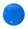 True Blue1oz