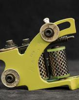 Rollomatic Liner Custom Made