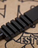 Rollomatic Armature Bar