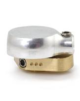Cam for Inkjecta 4mm