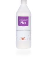 Ytdesinfektion Plus 1L